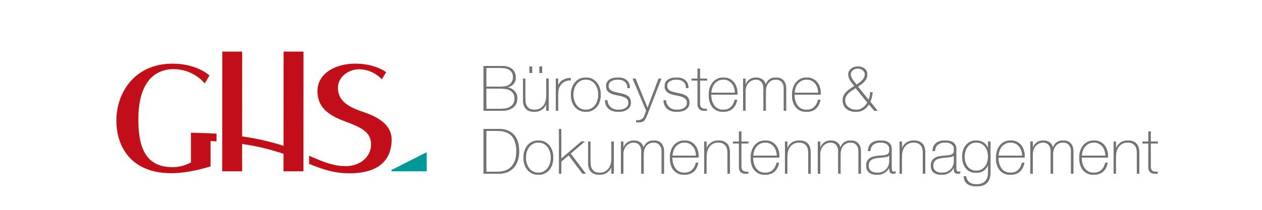 Bürosysteme und Dokumentenmanagement